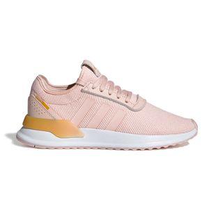 Tenis-Adidas-U_Path-X---Rosa-