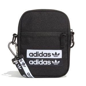 Bolsa-Adidas-Vocal-Fest-–-Preta-