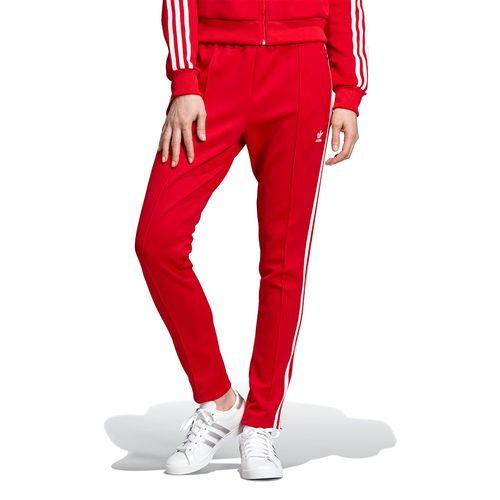 Calca-Adidas-Sst-Tp-–-Vermelha