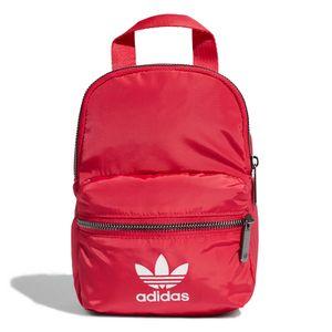 Mini-Mochila-Adidas---Rosa