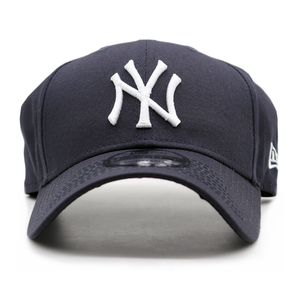 Bone-New-Era-Aba-Curva-Ajustavel-New-York-Yankees