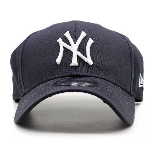 Bone-New-Era-Aba-Curva-Ajustavel-New-York-Yankees