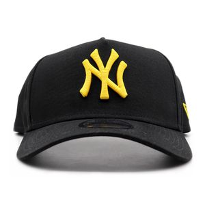-Bone-New-Era-Aba-Curva-Snapback-Veranito-New-York-Yankees