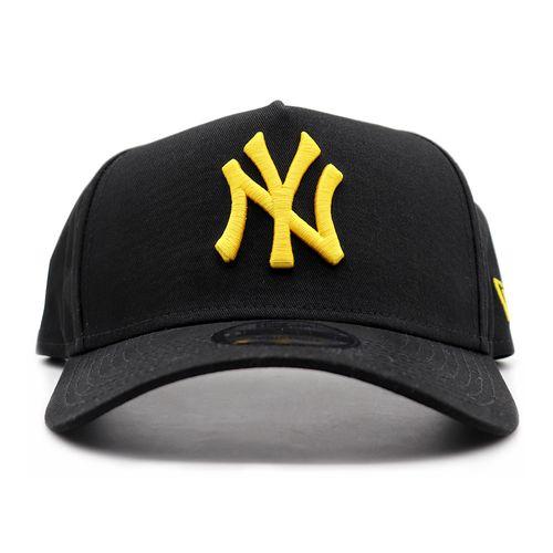 -Bone-New-Era-Aba-Curva-Snapback-Veranito-New-York-Yankees