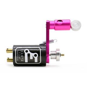 Maquina-Rotativa-01-Eclipse-Machine-Hibrida-Pink-