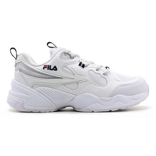Tenis-Fila-Speed-Trail-Feminino---Branco
