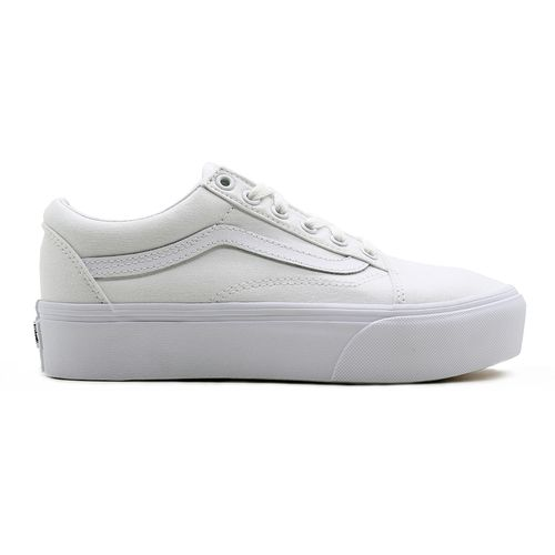 Tenis-Vans-Old-Skool-Platform-True-White