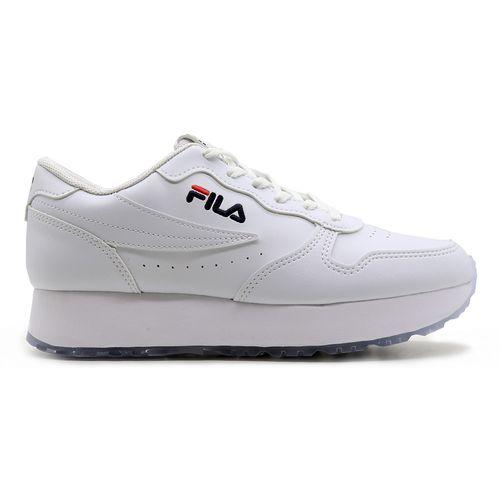 Tenis-Fila-Euro-Jogger-Wedge-SL--Branco