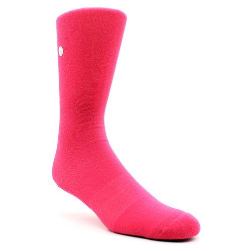 Meia-Lupo-Urban-Lisa---Pink-