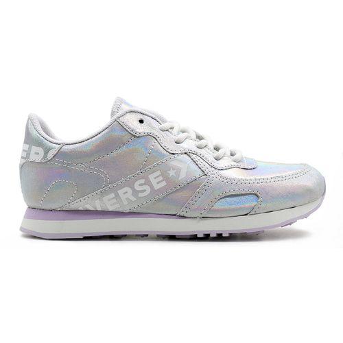 Tenis-Converse-All-Star-Thunderbolt---Holografico