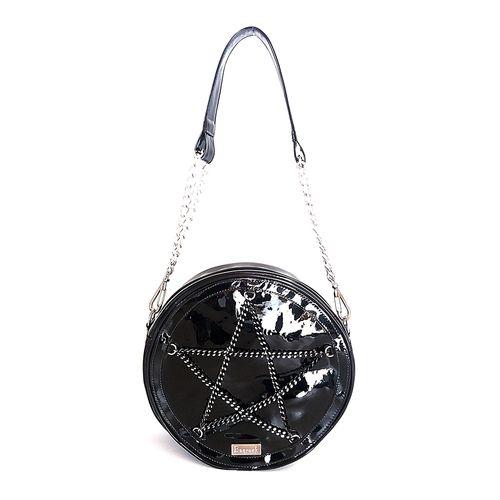 Bolsa-Bgrok-Pentagrama