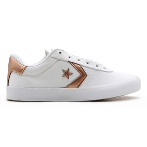 Tenis-Converse-All-Star-Point-Star---Branco