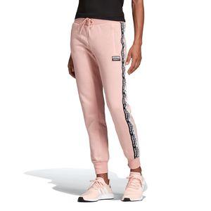 Calca-Adidas-Cuffed---Rosa-