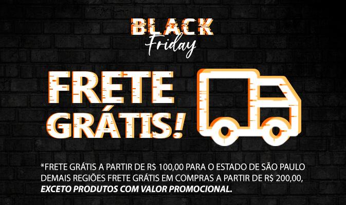 banner-black-friday-frete-gratis