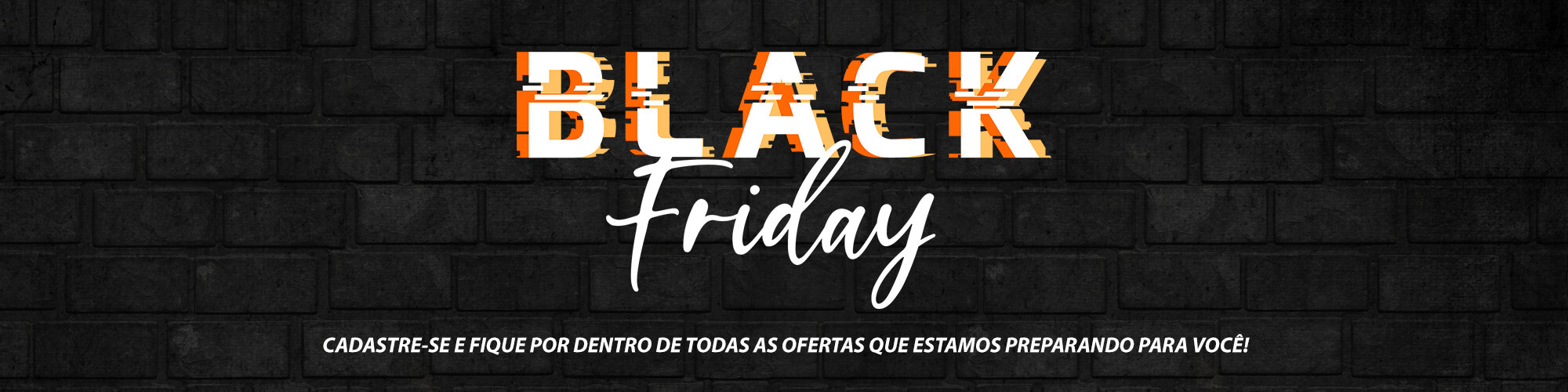 Banner-gallery-black-friday