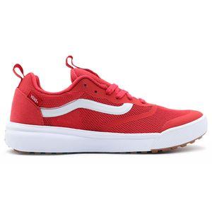 Tenis-Vans-Ultrarange-Rapidweld-Rancing---Vermelho