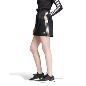 Saia-Adidas-Bellista---Preta
