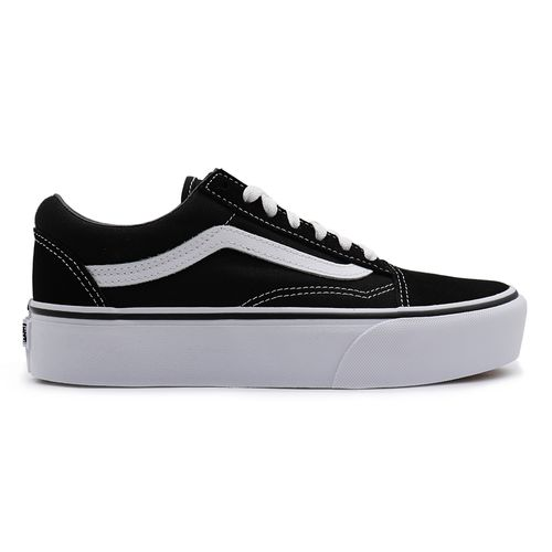 Tenis-Vans-Old-Skool-Platform---Black