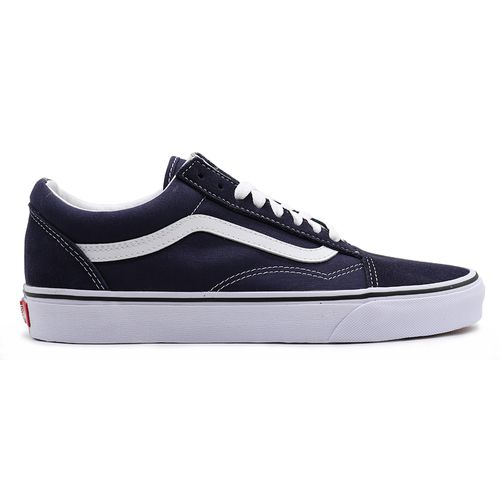 Tenis-Vans-Old-Skool---Night-Sky-