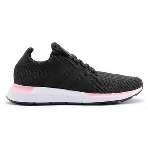 Tenis-Adidas-Swift-Run---Preto-Rosa