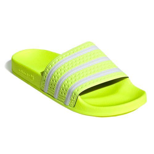 Chinelo-Adidas-Adilette---Fluor