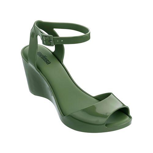 Melissa-Blanca---Verde-Opaco-