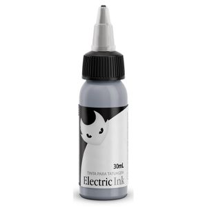 Tinta-Electric-Ink-Cinza-Prata---30ml-