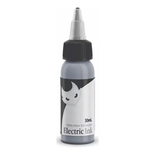 Tinta-Electric-Ink-Sumi-Medio---30ml-