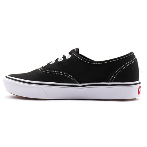 Tenis-Vans-Authentic-Comfycush---Preto