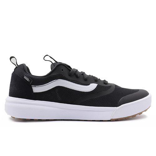 Tenis-Vans-UltraRange-Rapidweld-Black-White-RL127