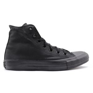 Tenis-All-Star-Monochrome-Hi-Cano-Medio-Preto-GL42
