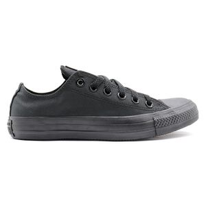 Tenis-All-Star-Monochrome-Hi-Preto-L10