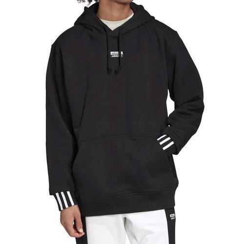 Blusa-Adidas-Capuz-Oth-Hoody---Preto-