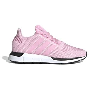Tenis-Adidas-Swift-Run-W---Pink-