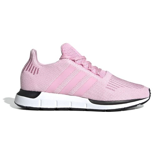 Tenis-Adidas-Swift-Run-W---Pink-
