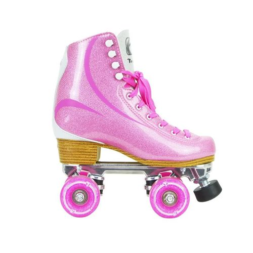 Patins-Traxart-Brilliant---Rosa