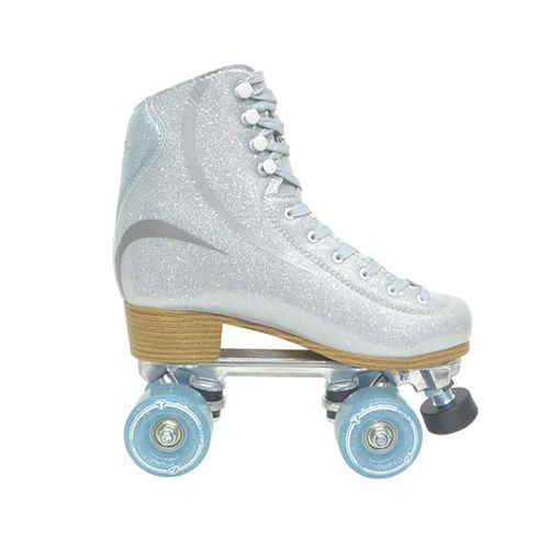 Patins-Traxart-Brilliant---Prata