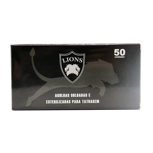 Agulha-Para-Traco-Lions-RS-35mm