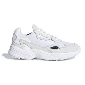 Tenis-Adidas-Falcon-W---Branco