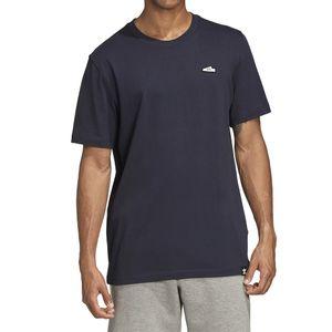 Camiseta-Adidas-Embroidered---Marinho