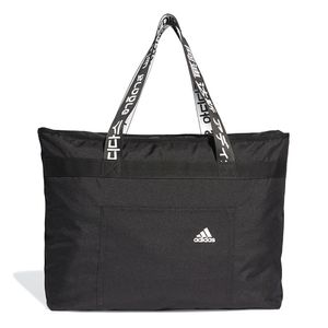 Bolsa-Adidas-Tote-4athlts---Preta-