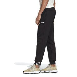 Calca-Adidas-Originals-Jogger-Ryv---Preta