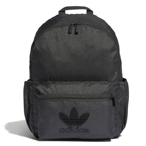 Mochila-Adidas-Classic---Preta-