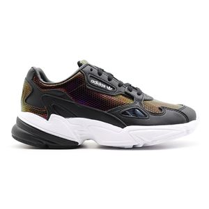 Tenis-Adidas-Falcon-W---Preto-Furta-Cor