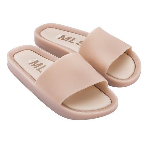 melissa-beach-slide-rosa-leitoso