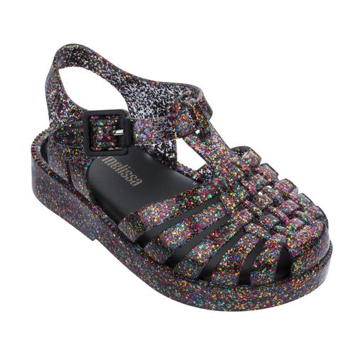 mini-melissa-possession-vidro-glitter-multicor