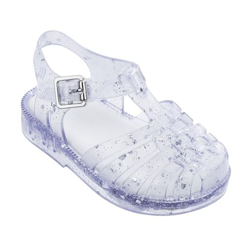 mini-melissa-possession-vidro-glitter-prata