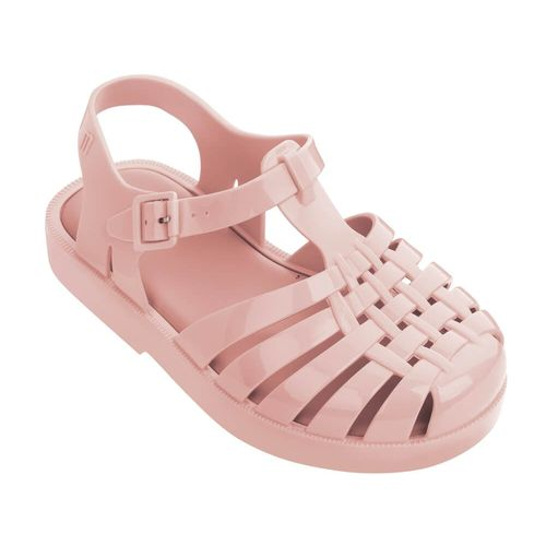 mini-melissa-possession-rosa-cameo-opaco