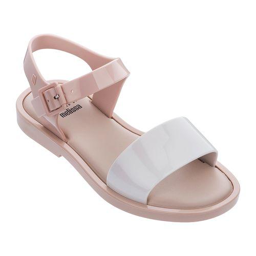 melissa-mel-mar-sandal-infantil-bege-branco-rosa-l504-1