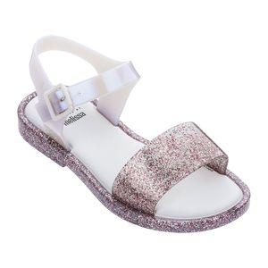 melissa-mel-mar-sandal-infantil-rosa-glitter-l506-1